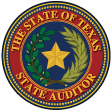 Texas State Auditor's Office
